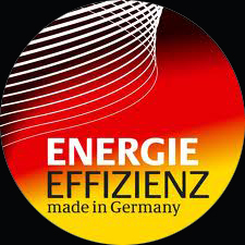 Energy efficiency Germany