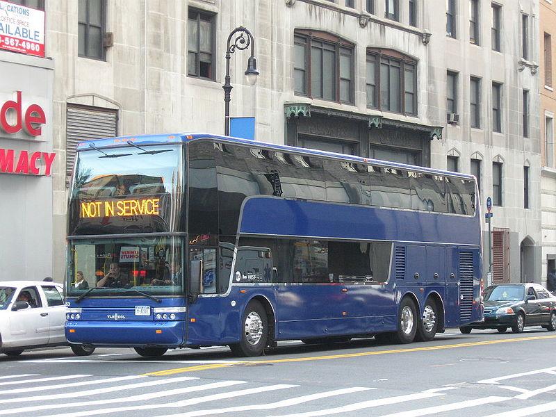Ван%20Хол%20автобус