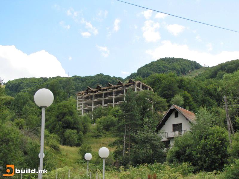 Mavrovo%20nekoj%20hotel%200101.jpg
