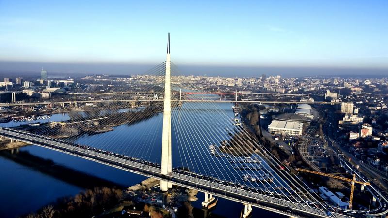 Мост на Ада