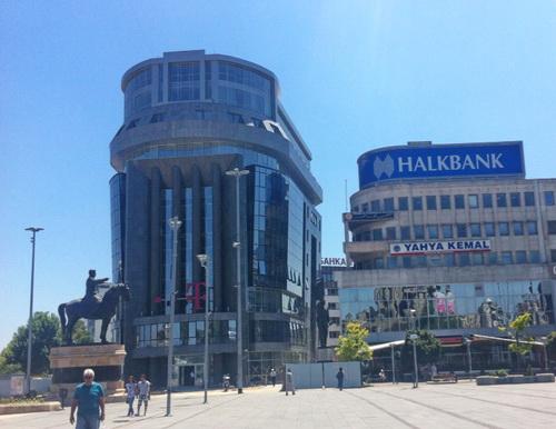 build.mk » Forum: Marriott Skopje